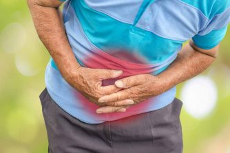 Crohn's Disease Symptoms; 12 Early Warning Signs of Crohn's Disease