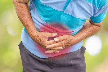 Crohn's Disease Symptoms; 12 Early Warning Signs of Crohn's Disease